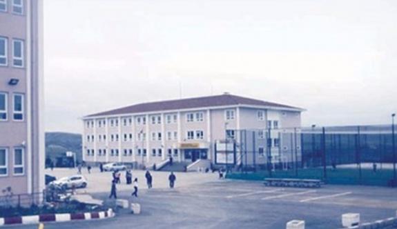 Haymana'da 100'e yakın erkek öğrenciye cinsel istismar!