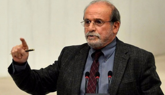 HDP'li Kürkçü: 2 HDP'li, 11 AKP'liden daha etkili