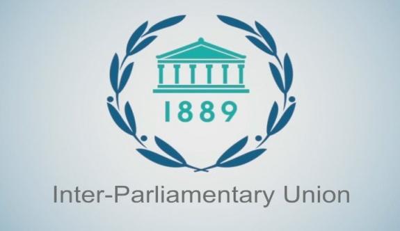 HDP'li vekiller için BM heyeti geliyor