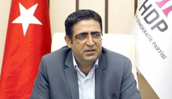 HDP'li İdris Baluken tutuklanma ve cezaevi sürecini anlattı