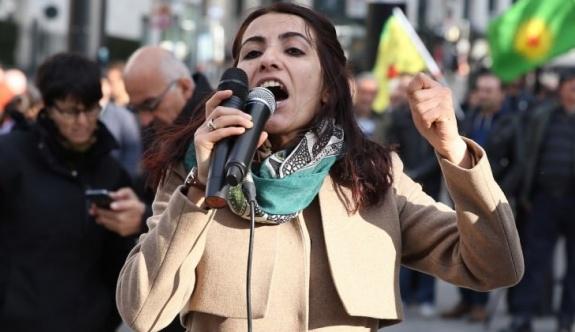 HDP'li vekillere 'Erdoğan'a hakaret' davası