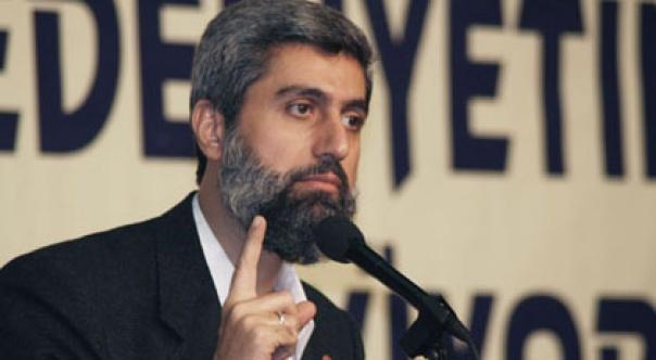 Hükümeti eleştiren Furkancılara  valilik engeli!