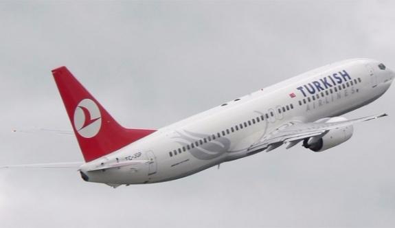 İki dev daha Türkiye Varlık Fonu'na devredildi
