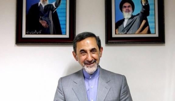 İran: Türkiye Suriye'den kendi çıkmazsa, Suriye halkı çıkartır!