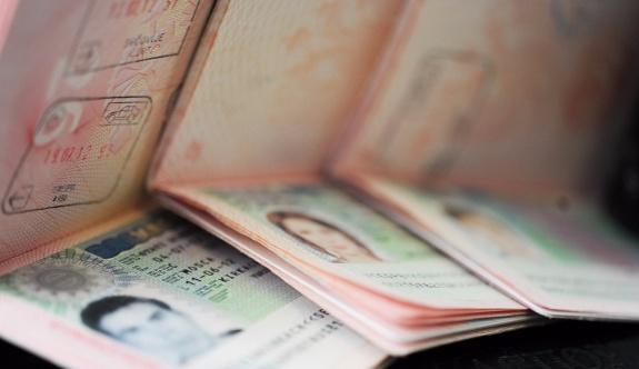 İtalya'nın Erbil Konsolosluğu'nda vize ticareti mi yapılıyor?