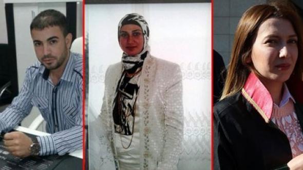 Kadın cinayeti davasında emsal karar