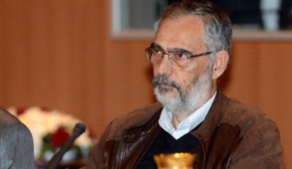 Mahçupyan: AK Parti'nin 'gurur' vesilesi olma dönemi bitmiş gözüküyor