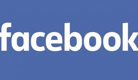 Mahkeme Facebook'u 500 milyon dolar cezaya mahkum etti!