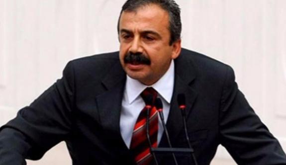 Önder, Öcalan'ın başkanlık görüşünü açıkladı..