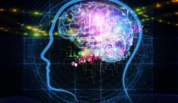 Otizm tedavisinde önemli keşif