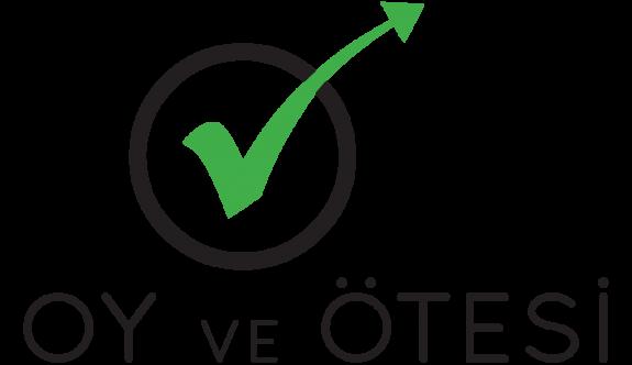 Oy ve Ötesi'nden referandum açıklaması