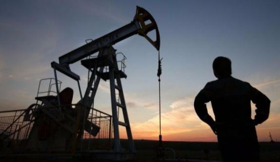 Rusya dünyanın en büyük ham petrol üreticisi haline geldi