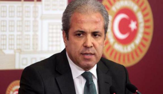 Şamil Tayyar: Atatürk yaşasaydı 'evet' derdi!