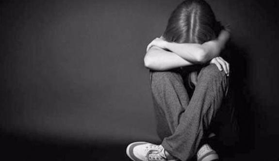 Şizofreni hastası kızın başına gelmeyen kalmadı