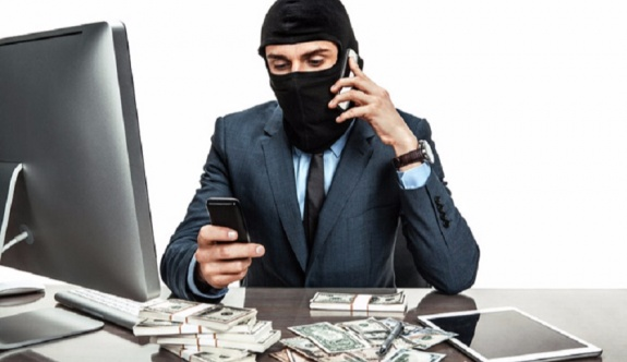 """Türkiye Bankalar Birliği'nden """"dolandırıcılık"""" uyarısı"""