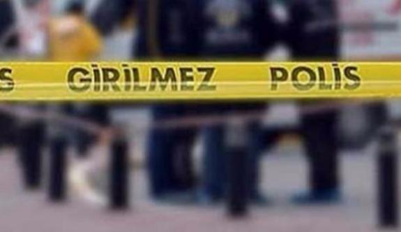 Üniversite öğrenci başından vurulmuş halde bulundu