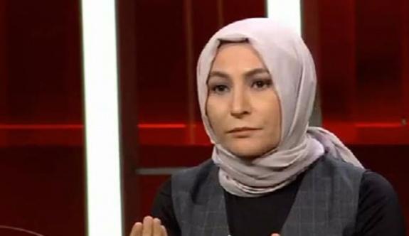 Yandaş yazardan teklif; Sadece Erdoğan olsun, sonra kaldırılsın!