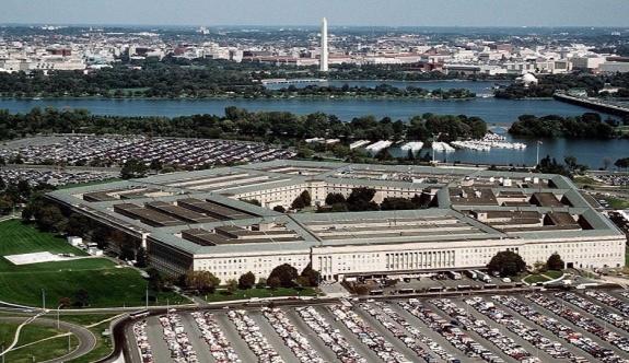 ABD'den Japonya'ya: Kuzey Kore tehdidi karşısında omuz omuzayız