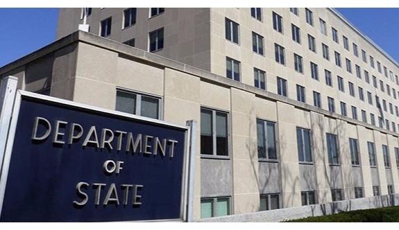 ABD Dışişleri'nden vatandaşlarına IŞİD ve El Kaide saldırısı uyarısı!