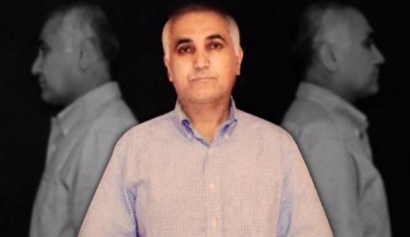 'Adil Öksüz'ü AKP'li vekil kaçırdı' haberine engelleme!