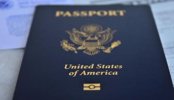 Avrupa Birliği'nden, ABD vatandaşlarına vize zorunluluğu mu geliyor?