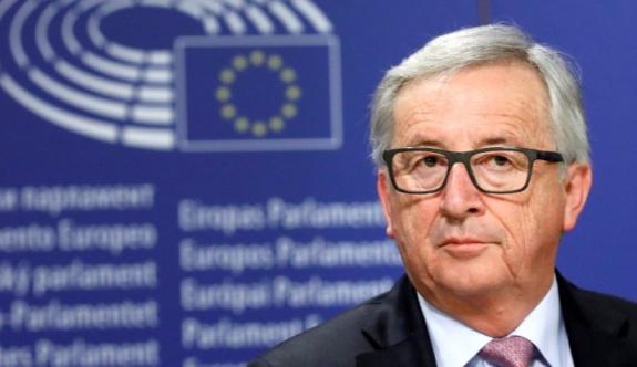 Avrupa Komisyonu Başkanı: Trump Balkanlar'da savaş çıkaracak!