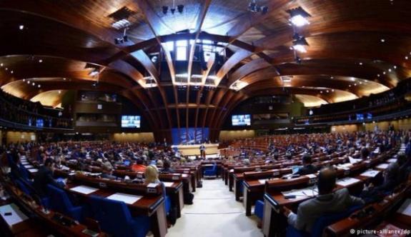 Avrupa Konseyi endişeli, Türkiye otokrasiye sürükleniyor!