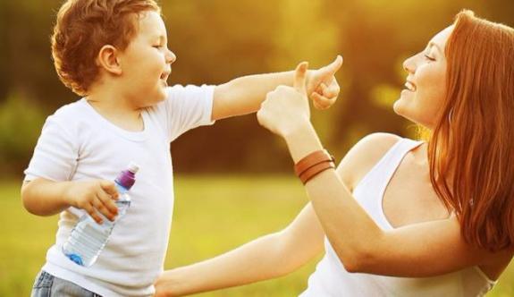 Bilim zeka geninin yalnızca anneden geçtiğini açıkladı!