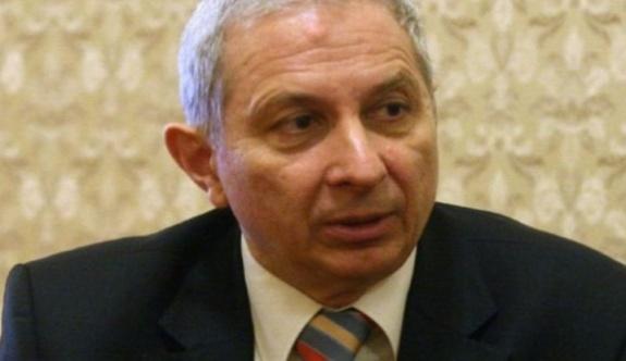 Bulgaristan: Türkiye'ye karşı önlem alıyoruz!