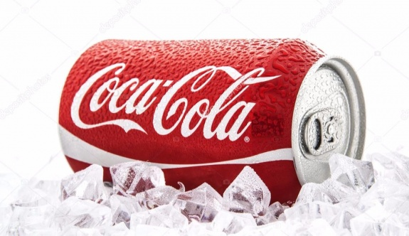 Coca Cola'da mide bulandıran büyük skandal!