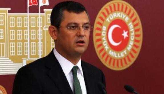 'Cumhurbaşkanı Erdoğan'a kötü bir haberim var…'