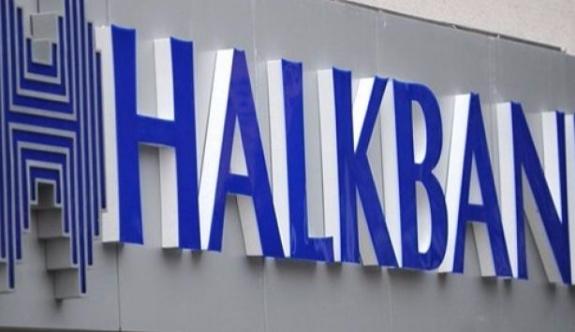 Halkbank'ın kamu hisseleri de Varlık Fonu'na  devredildi!