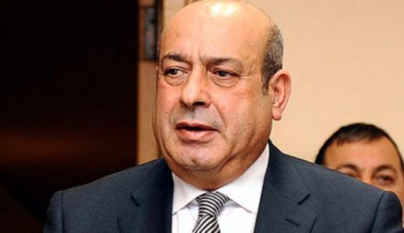 Hasip Kaplan: YSK Şırnak'a çözüm bulmalı..