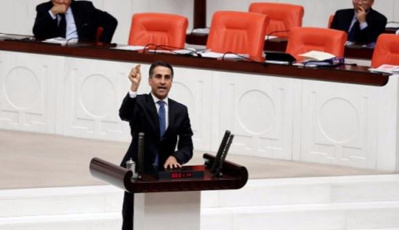 HDP'li Yıldırım: Başbakan'ın talimatı yerini buldu!