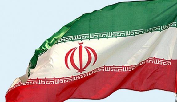 İran, vatandaşlarını Türkiye ziyaretlerini ertelemeleri yönünde uyardı!