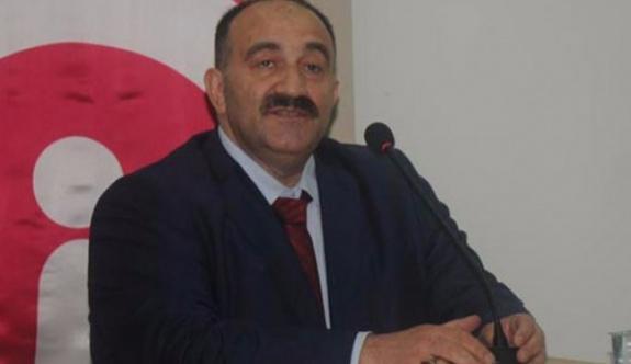 İŞKUR Genel Müdür Yardımcısı Uzunkaya: Türkiye'de işsizlik yok!