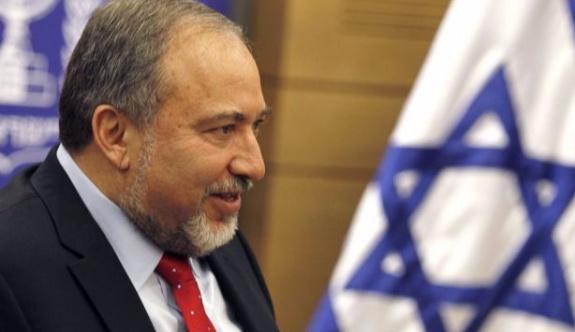 İsrail'den tehdit: Hava savunma sistemlerinizi imha ederiz!