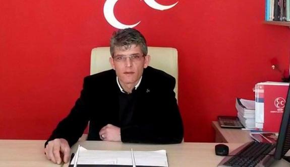 MHP'de toplu Meral Akşener istifası