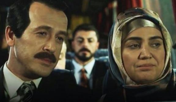 Reis filminin yönetmeni Yavuz, filmin galasına katılmayacağını ifade etti