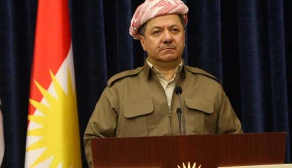 Rojava'da Barzani'ci partilerin ofisleri kapatıldı