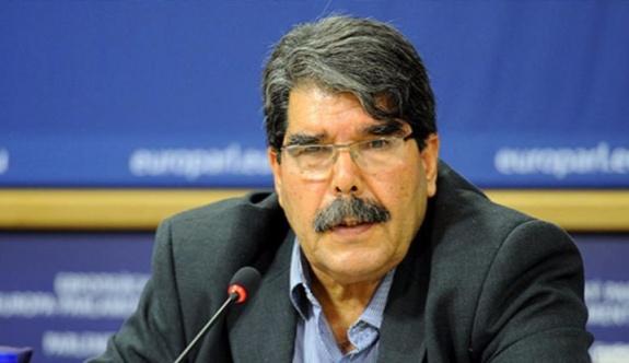 Salih Müslim: Türk halkının en sadık dostu biziz