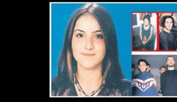 Satanist cinayete 22 bin TL tazminat