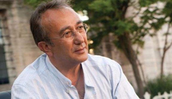 Talipoğlu Pir Sultan Abdal Cemevi'nden uğurlanacak