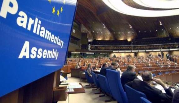 AKP için kritik oylama bugün