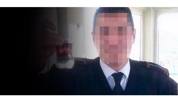 Burdur'da halk otobüsünde mastürbasyon skandalı