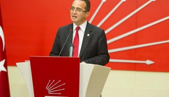 CHP'den YSK kararıyla ilgili açıklama