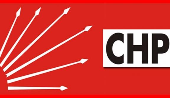 CHP: Meşruiyeti olmayan seçim, sonuçlar gayrimeşru!