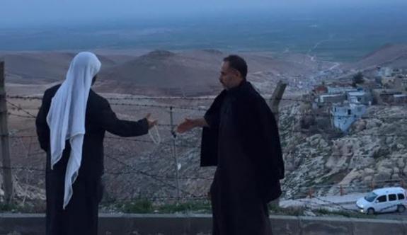 'Eski CHP'lilerin hepsi HDP'li oldu'