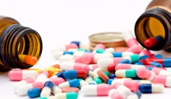Farmakoloji profesöründen 'helal ilaç' konferansı!