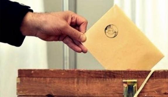 Gazeteci Orhan Uğuroğlu referandumu iptal ettirecek belgeyi yayınladı